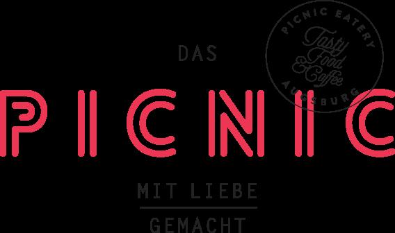 PICNIC Augsburg